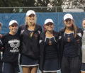 Wolfgals tennis update