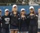 Wolfgals tennis update